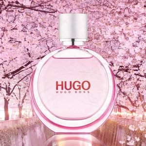 Hugo Woman Extreme by Hugo Boss 50ml